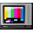 Lim Online TV